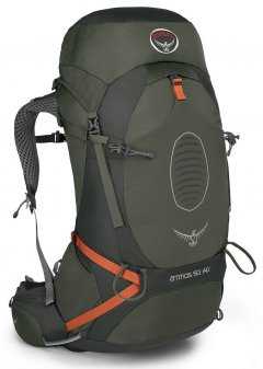 Rucsacuri de tura 36-45l