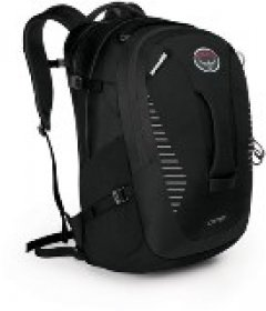 Rucsacuri pentru laptop 15-30l