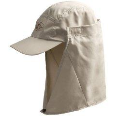Mullet cap UPF a