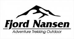 Fjord Nansen
