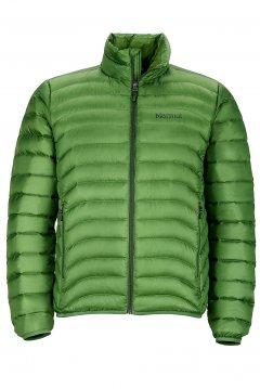 Tullus alpine green