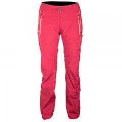 Pantaloni La Sportiva Skadi 2.0 Ws
