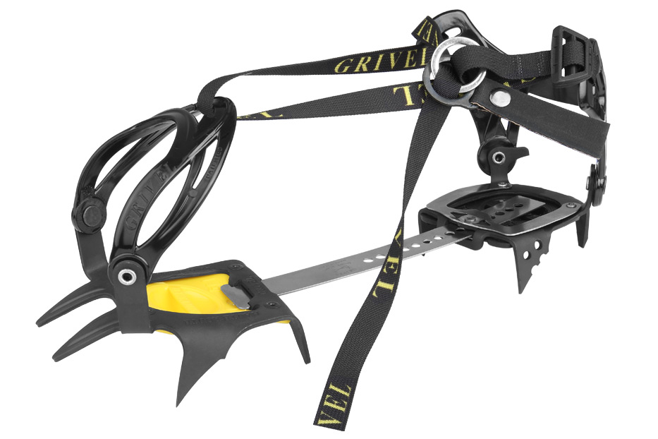 Grivel Crampon G1 New Classic