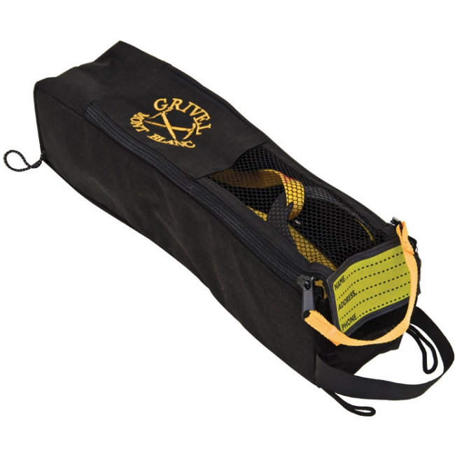 Grivel Crampon Safe Storage bag