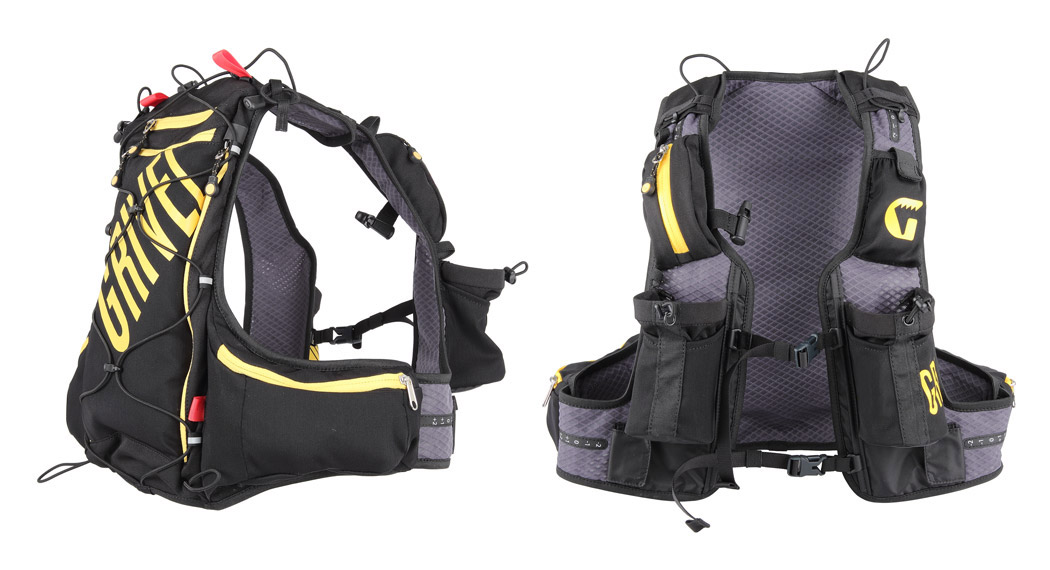 Grivel Rucsac Mountain Runner