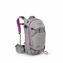 Kresta 30 twilight grey