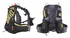 Rucsac alergare Grivel Mountain Runner 12