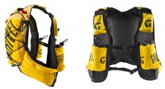 Rucsac alergare Grivel Mountain Runner Light