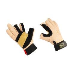 Manusi Grivel Via Ferrata Gloves