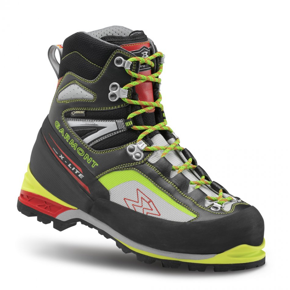 icon plus gtx black