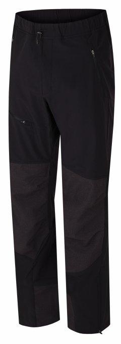Pantaloni Hannah Claim