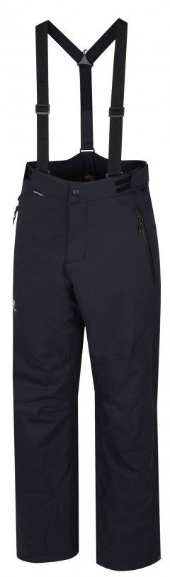 Pantaloni de schi Hannah Stig
