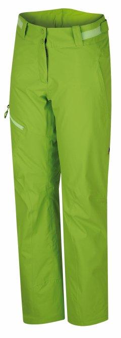Pantaloni de schi Hannah Tibi Lady