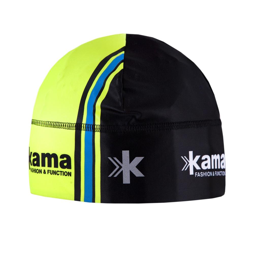 Kama AW58110