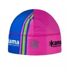 Kama AW58114