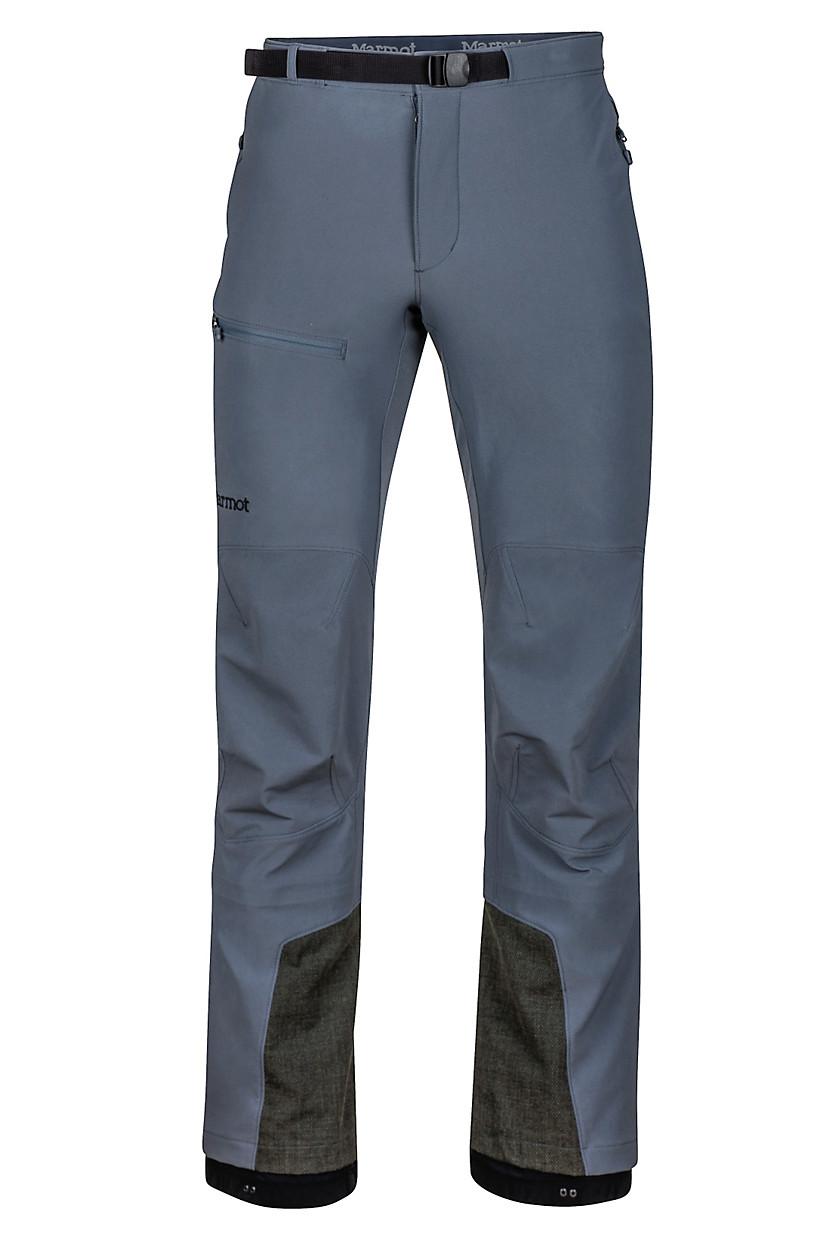 Marmot Tour Pant steel onyx 811901515