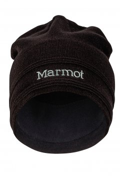 Caciula Marmot Shadows Hat