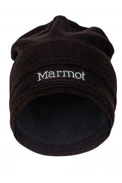Caciula Marmot Shadows Hat