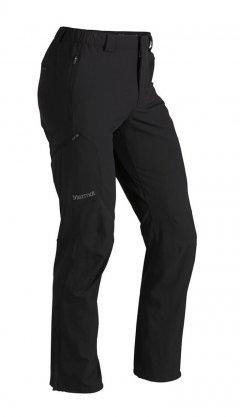 Pantaloni Marmot PCT