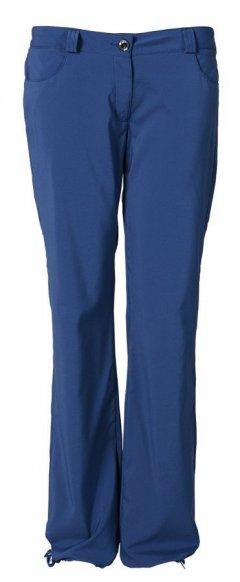 Pantaloni Rejoice Knautia Wm's