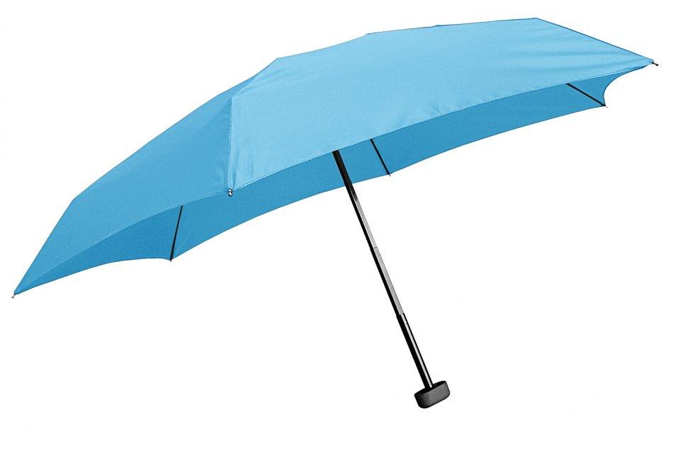 Umbrela EuroSchrim Dainty Blue