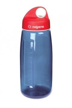 bleu rosu