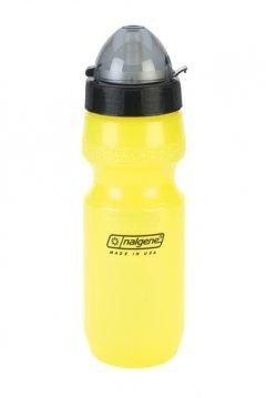 Bidon pentru apa Nalgene ATB Bike 0.65L