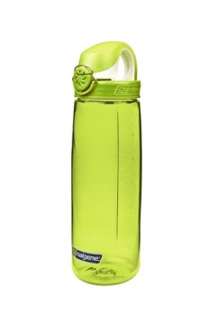 Bidon pentru apa Nalgene On The Fly 0,7 l