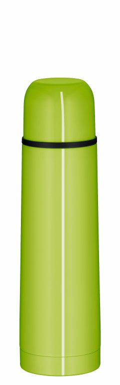 Termos Thermos ThermoCafe Everyday 0.5l