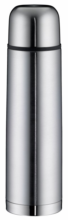 Termos Thermos ThermoCafe Everyday 1l