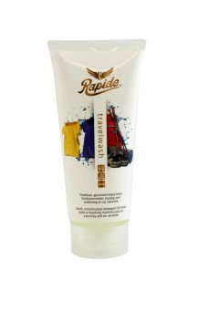 Detergent Rapide Travelwash 200 ml