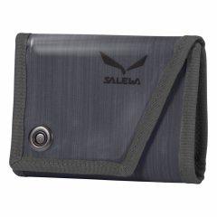 Portmoneu Salewa Wallet