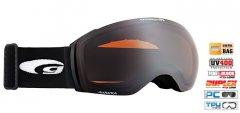 Ochelari de schi Goggle H602 Aurora