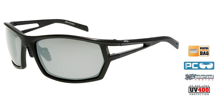 Goggle T3511P Ugres