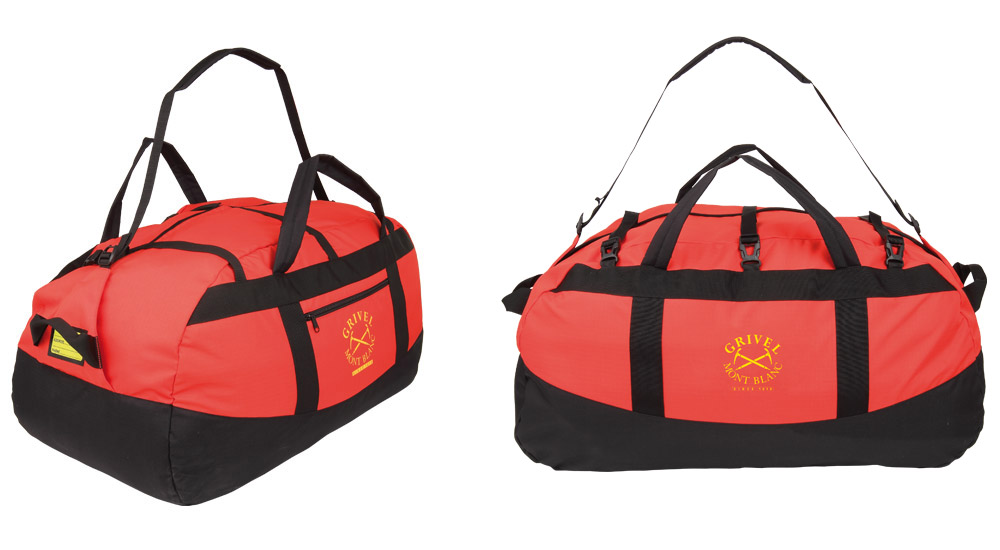 Duffle bag 130