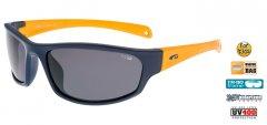 Ochelari de soare Goggle E960 Sporti, pentru copii