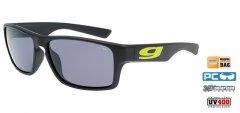 Ochelari de soare Goggle E890 Kromer