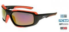 Ochelari de soare Goggle T330 Poca
