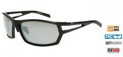 Ochelari de soare Goggle T351 Ugres