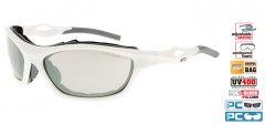 Ochelari de soare Goggle T655 Riza