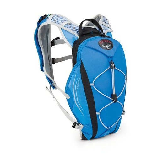 Osprey Rev 1.5 Blue