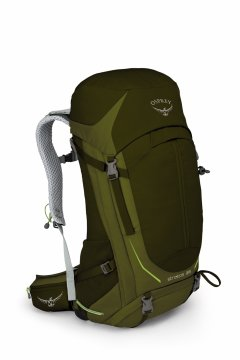 Rucsac Osprey Stratos 36 new 2017