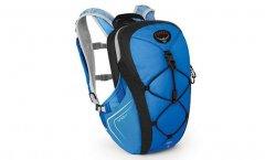 Osprey Rev 6 Blue