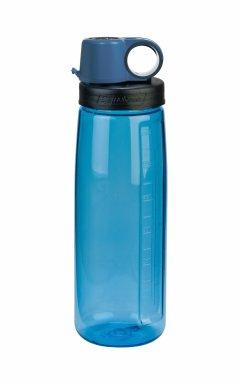 Bidon pentru apa Nalgene On The Go 0,65 l