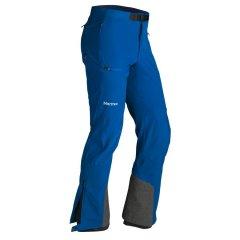 Pantaloni Marmot Tour