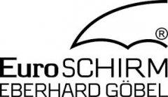 EuroSchirm Trekking Umbrellas