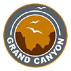 Grand Canyon camping Furniture