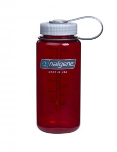 Bidon pentru apa Nalgene Evryday wide mouth 0.5 L