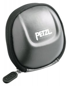 Husa pentru frontala Petzl Shell