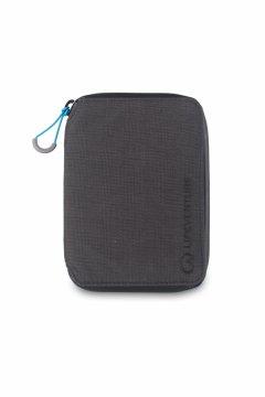Portmoneu Lifeventure RFID Bi-Fold